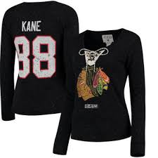 patrick kane shop buy patrick kane jerseys t shirts gear