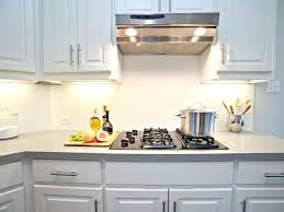 subway tile ideas kitchen subway tile kitchen backsplash ideas kitchen trends light blue