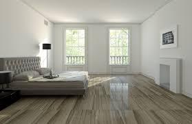 carrelage chambre imitation parquet decoration chambre adulte carrelage sol grès cérame imitation bois