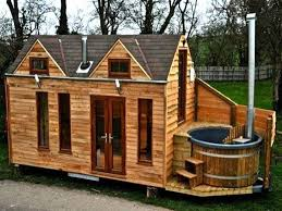 small log cabins floor plans small log cabin floor plans inspirational neoteric home luxury
