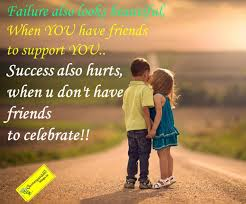 friendship heart 15 heart touching best friend quotes with wallpapers