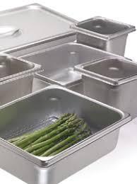 steam table pans for sale steam table pans fullsize medium steam table aluminum foil pan