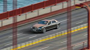 bentley coupe gold where u0027s waldo bentley hides mulsanne ewb in gigapixel image