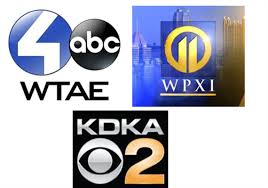 best deals on black friday 2017 kdka tv ratings race tightens for evening pittsburgh newscasts