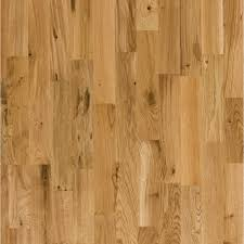 oak veneer laminate flooring wood floors