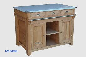 meuble cuisine buffet meuble cuisine buffet proche cuisine amenagee meuble de