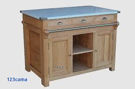 meuble cuisine en pin meuble cuisine buffet proche cuisine amenagee meuble de