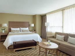 studio accommodation with kitchen chelsea hotel toronto