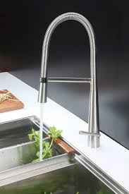 kitchen faucet size ultra modern kitchen faucets faucet size chart touch kitchen