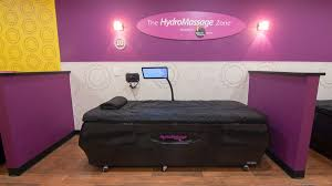 planet fitness red light planet fitness hydromassage bed reviews benefits of hydromassage