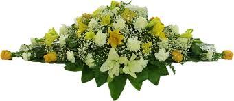 wedding flowers png weddings island flowers by liana