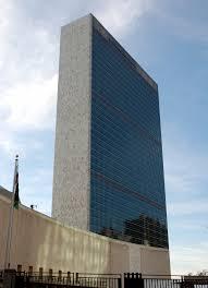 siege des nations unis le siège social des nations unies et le musée de madame tussauds