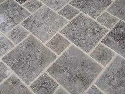 travertine tiles guide from sefa stone miami sefa stone