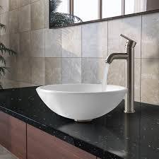 47 best vigo glass vessel sink u0026 faucet collections images on