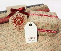 kraft christmas wrapping paper east of india kraft paper christmas wrap 3m kraft brown paper