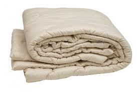 mattress king wonderful queen pillow top mattress pad imposing