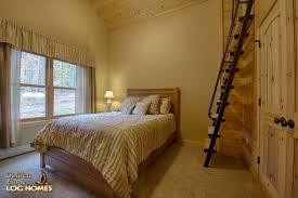 100 custom log home floor plans south carolina log home
