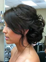 hair up styles 2015 prom archives page 4 of 10 medium hairstyles gallery 2017