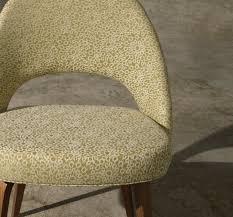 Polyester Upholstery Biota Upholstery Knolltextiles