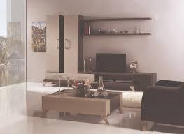 Most Modern Furniture 17 famous furniture designers carehouse info