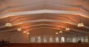 lighting stores san antonio texas hyatt tent lighting project in san antonio texas hill country