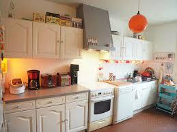 meuble sous evier cuisine leroy merlin leroy merlin eviers evier angle cuisine meuble sous evier d angle