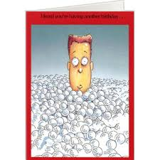 funny golf greeting card sell or give away golf birthday cards