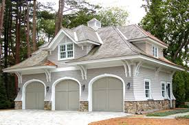 Garage With Living Quarters by Building A Carriage House In Today U0027s Economy Pole Buildings