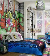 graffiti diy wall art ideas graffiti design art picture graffiti graffiti diy wall art ideas graffiti design art picture