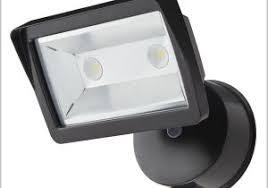 led security light fixtures outdoor security light fixtures comfortable lighting dusk to dawn