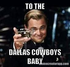 So Much Win Meme - 95 best cowboys win images on pinterest cowboys win dallas