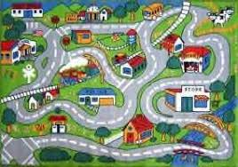 Childrens Area Rugs Childrens Area Rugs