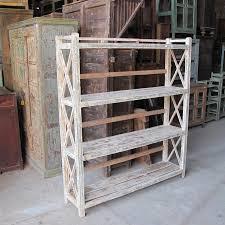 shelving u0026 shelves from india indigo antiques india