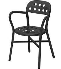 magis sedie pipe chair sedia con braccioli magis milia shop