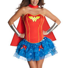 v halloween costume compare prices on halloween costumes supergirl online shopping