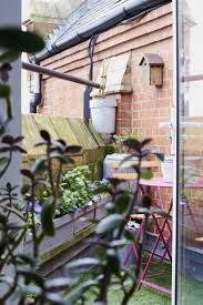 Small Garden Balcony Ideas by 144 Best Small Space Gardens Images On Pinterest Gardening