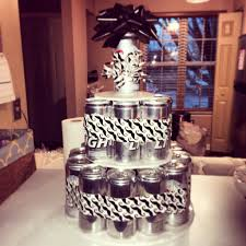 coors light party ball coors light party ball elegant beer cake coors light party guy t