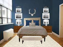 interior design cozy modern luxury interior design ideas modern interior design modern master bedroom paint colors with romantic blue cozy modern luxury interior