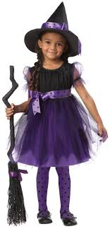 costume for kids best 25 witch costumes for kids ideas on kids witch