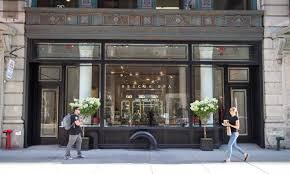 luxury day spa in nyc and philadelphia