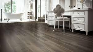 Laminate Flooring Styles Pictures Lauzon Returns Again To The International Surface Event Lauzon