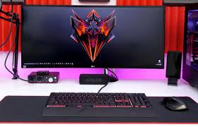 best gaming desks lovely best gaming corner desk sugenghome