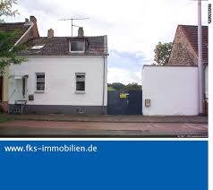 Holzhaus Mit Grundst K Kaufen Fks Immobilien Gmbh Finder