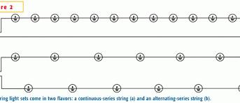 100 wiring diagram nissan qg18 pretty yamaha warrior wiring