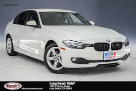 bmw cars com certified pre owned bmw cars bmw serving los angeles