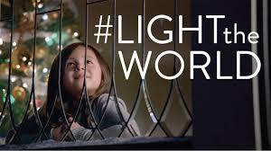 25 ways to lighttheworld this christmas lds org blog