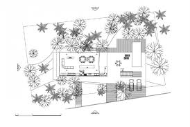 house site plan picture plan and site plan for summer houses on sao paulo s coast