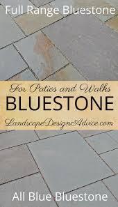 how to clean bluestone 51 best bluestone images on pinterest patio ideas bluestone