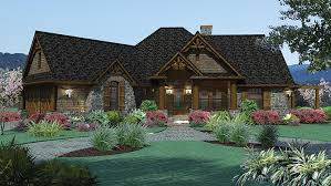house plans with garage on side corner lot house plans with side load garage builderhouseplans com