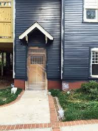 we painted the house addison u0027s wonderland